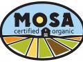 mosa-logo_color